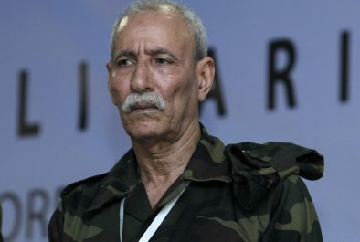 6e Conférence sur le droit des peuples à la résistance: début des travaux à Alger