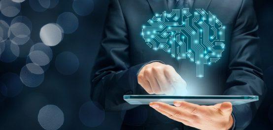 La Chine a augmenté de 36% la demande de brevets de propriété intellectuelle en 2017