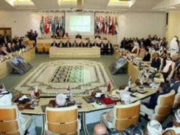 Règlement des crises, lutte antiterroriste et déradicalisation : Les ministres arabes de l'Intérieur saluent le modèle algérien