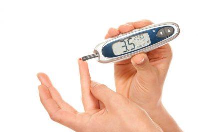 A l'initiative de l'association «Voix Des Diabétiques»: Une séance information, éducation et communication pour les diabétiques