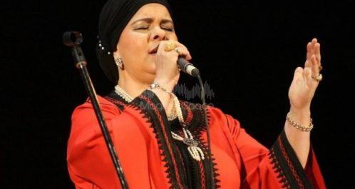 Organisée en hommage à Cheikh El Hachemi Guerouabi : Clôture de la semaine «Djouhra»