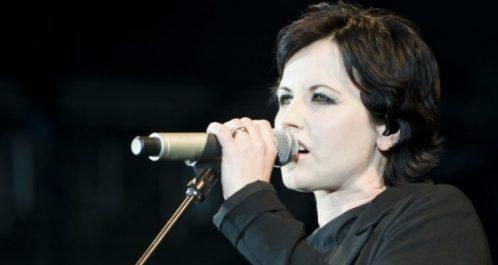 Après la mort de Dolores O'Riordan : Les Cranberries annoncent un album posthume