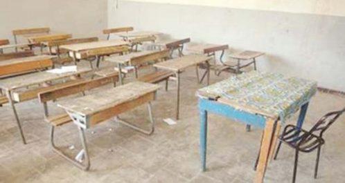 Boumerdès : L'amélioration du secteur de l'éducation passe par la réhabilitation des écoles primaires