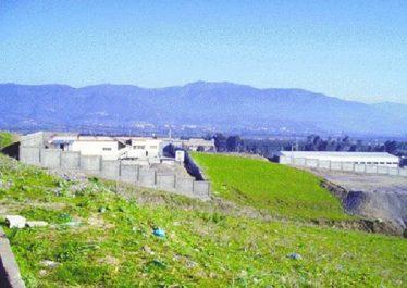 Plus de 22,5 hectares de foncier industriel récupérés : L'investissement une des priorités de l'APW de Tizi Ouzou