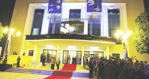 Festival du film méditerranéen d'Annaba : Deux titres algériens en compétition pour le «Anab d'or»