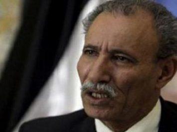 Ghali relève l'échec du Maroc à exclure le Sahara occidental de l'UA