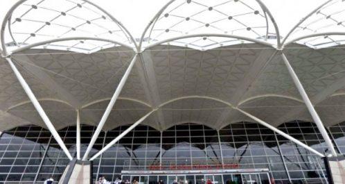 Irak : Bagdad annonce la levée du blocus aérien du Kurdistan