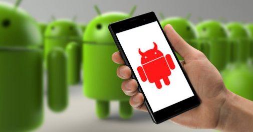 Sécurité Un malware préinstallé infecte plus de 5 millions de smartphones Android