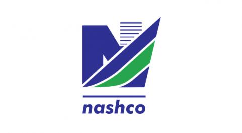 Transport maritime des marchandises: conventions entre la compagnie Nashco et des producteurs algériens de l'agroalimentaire