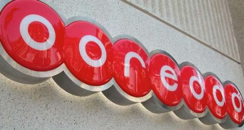 Ooredoo lance officiellement son application téléphonique « My Ooredoo »