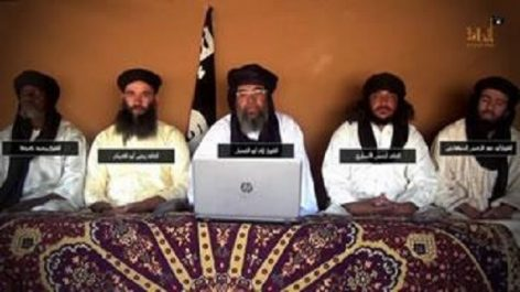 Double attaque à Ouagadougou : Un groupe jihadiste revendique