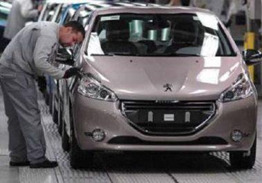 Alger abritera aujourd'hui une conférence nationale sur la sous-traitance automobile : Un nouveau souffle pour l'industrie