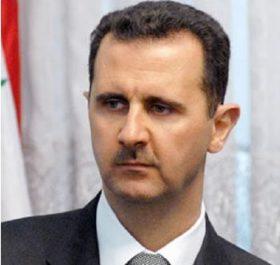Terroristes dans la ghouta orientale, Assad: l'armée syrienne va poursuivre son offensive