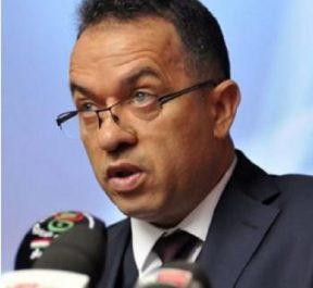 Plus de 14 millions d'arrêts maladie enregistrés en 2017, Zemali : «La Cnas victime d'actes de vol»