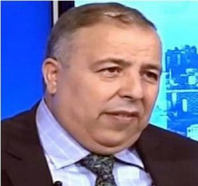 Campagne calomnieuse contre nos représentations diplomatiques en Espagne : Benali Cherif charge le député Belmeddah
