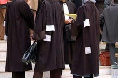 Application des réformes de la justice : Les magistrates à la pointe du combat