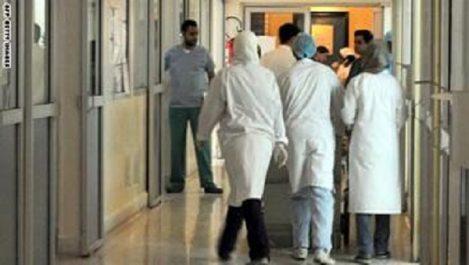 La grève des médecins résidents ne semble pas voir le bout du tunnel : Les patients perdent patience