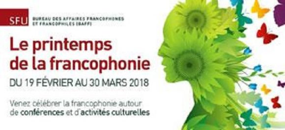 Le printemps francophone et gastronomique avec l'ifa : «La culture est très importante dans notre relation avec l'Algérie»