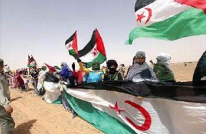 Le Qatar soutient le Maroc dans la question du sahara occidental : Et après?