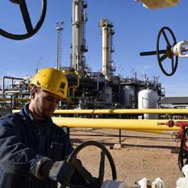 Cinq projets pétrochimiques engagés avec des partenaires internationaux : Quand Sonatrach voit grand