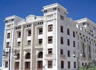 Mostaganem , capitale du théâtre 2017 : Semaine théâtrale d'Alger