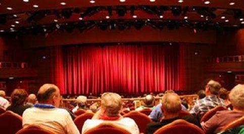8ES journées du théâtre dans le sud à Alger : L'angoisse existentielle entre rires et larmes