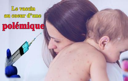 """Rougeole dans le Sud : vaccin """"périmé"""" ou réticence à se faire vacciner ?"""