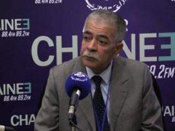 Le professeur d'agronomie, Fouad Chahat : les agressions contre les terres agricoles à des fins urbanistiques sont monnaie courante