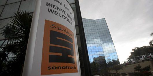 Sonatrach, entre gestion, administration et… communication