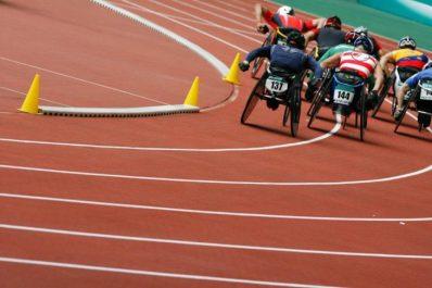 L'Algérie prête à mettre l'expérience de ses athlètes aux besoins spécifiques à la disposition de tous les pays arabes
