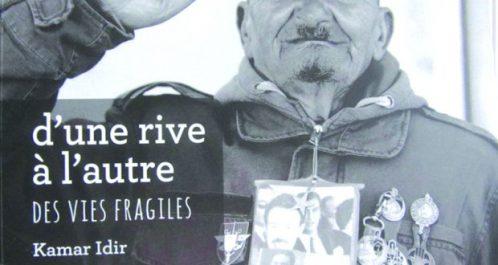 Terribles révélations sur le traumatise généré par la Guerre de libération : «80 % des patients des établissements psychiatriques de Marseille sont des Algériens !»