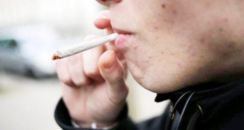 Insertion professionnelle des toxicomanes : Création «prochainement» d'un conseil de concertation à Oran