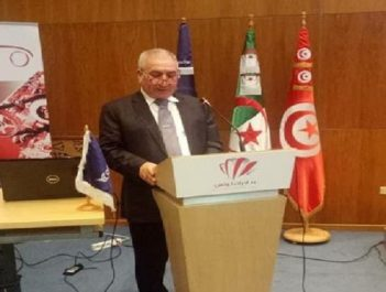 Sous-traitance : Le patron de Condor rencontre les sous-traitants automobiles tunisiens