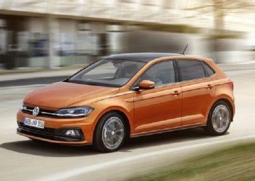 Sovac Production S.P.A. : La Volkswagen Polo «Ich bin Algierer» assemblée à partir de juin