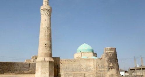 Ancienne capitale du Yémen : Zabid, ne veut pas de guerre