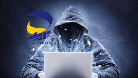 Ain Defla : Un hacker arrêté pour avoir dérobé des sommes d'argent à Algérie Poste !
