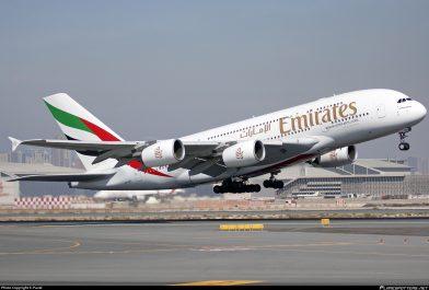 Emirates célèbre son cinquième anniversaire en Algérie avec des offres uniques
