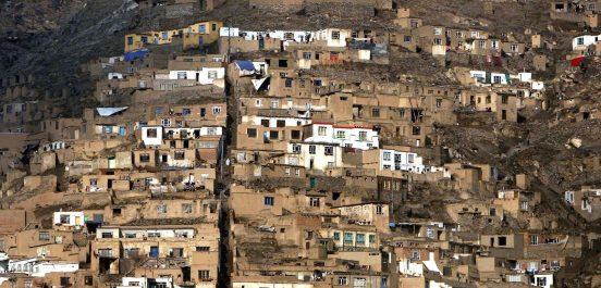 Afghanistan : 35 éléments de «Daech» tués dans des raids aériens