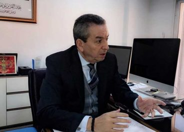 Amara Benyounes, SG du MPA : «Le montage de véhicules en Algérie revient plus cher que les importations»