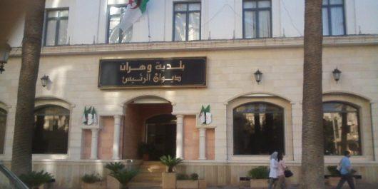 Leurs commerces se situent sous des immeubles désaffectés ou démolis: Une vingtaine de commençants d'El Mokrani en attente d'indemnisation depuis 2016