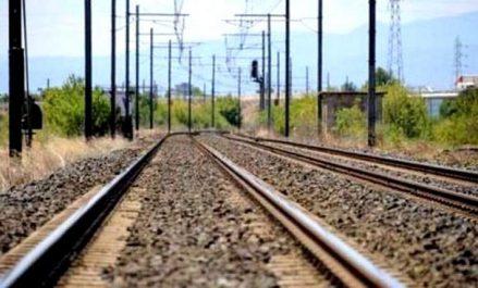 Transport ferroviaire : Poursuite de la réalisation de liaisons ferroviaires dans les régions du Sud