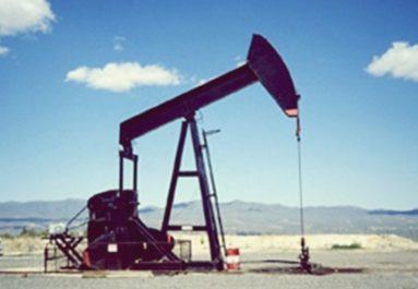 Surveillant les velléités protectionnistes de Donald Trump : Le pétrole monte