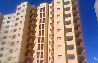 Oran : Un nouveau programme de 2.000 logements location/vente