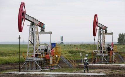 Prix de l'or noir : Le pétrole à la baisse en Asie avant l'annonce des stocks américains
