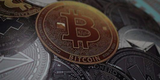 Crypto-monnaies : La banque centrale de Chine évoque un avenir sans argent liquide