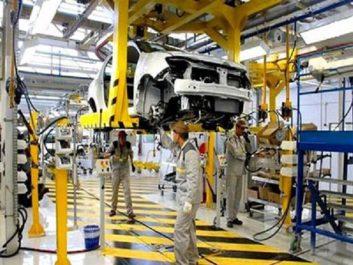 Algérie – Prix des voitures – L'Association de protection du consommateur appelle à une enquête auprès des concessionnaires