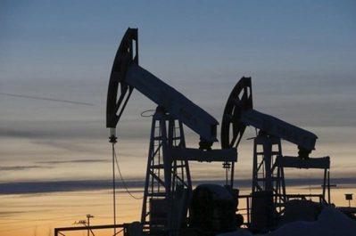 Inquiet de la production américaine : Le pétrole recule un peu sous la pression