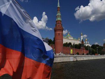 Affaire Skripal: Les Occidentaux «n'aiment pas une Russie forte et puissante»