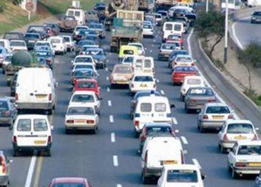 L'idée fait son chemin : Des tribunaux spéciaux pour la sécurité routière ?