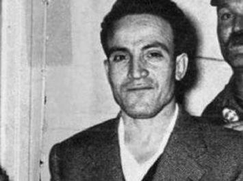 Colloque international Ben M'hidi: le martyr symbole était doté d'une personnalité exceptionnelle